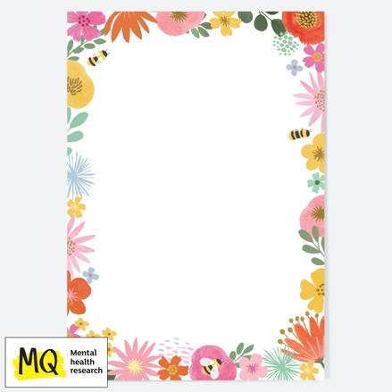 charity-notelet-writing-set-paper-hug-bees-blooms-thumbnail