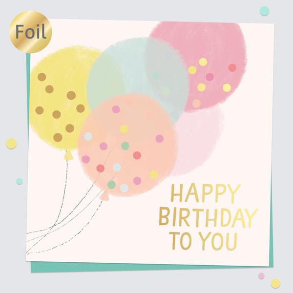 greetings-cards