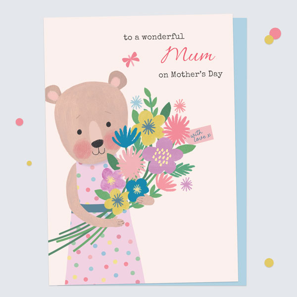 single-mothers-day-cards
