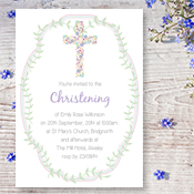 Should a Christening be formal?