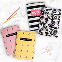 World Stationery Day - Our Top Picks!