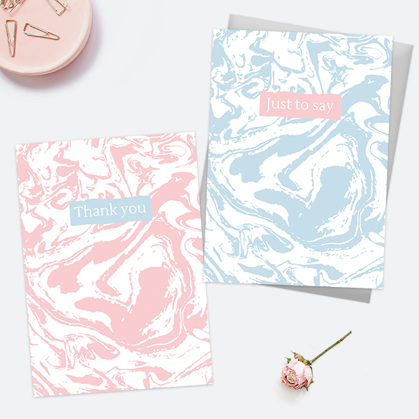 How to Celebrate Best Friends Day - Sweet Sherbet Dreams Cards
